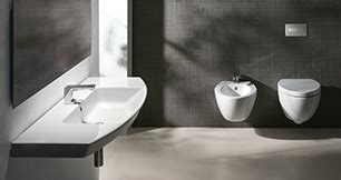 tubs bathrooms hextable trade counter bathroom tiles sevenoaks bathroom fitters kent
