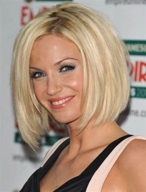 bob hairstyles without bangs thick and sleek layered bob hairstyles 2014 without bangs