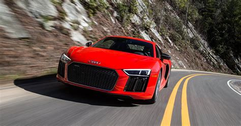 8 Reasons I Sports Cars by The Best Sports Car You Can Buy And 4 Alternatives
