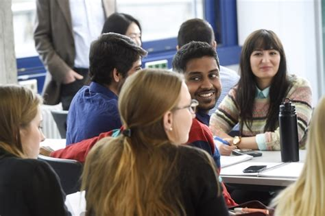 Mba In Germany In Daad De by Boost Your International Career In Germany With The