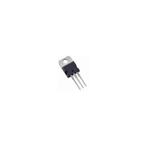 transistor npn de potencia tip41c transisitor de potencia npn