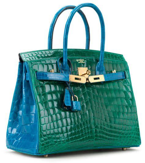Jh Mini Chole Bag hermes bags fall 2015 birkin luggage hermes