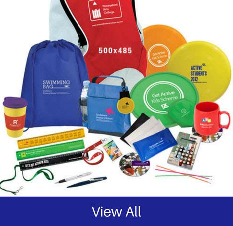 Corporate Giveaways Uk - buy promotional products uk corporate gifts promotional items