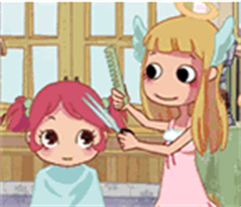 hair cutting games and hairstyles games egamesforkids games for girls tags