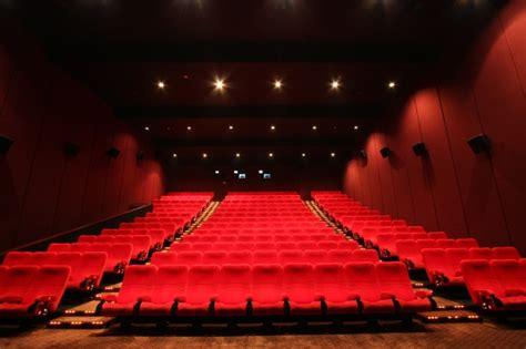 cinema 21 kediri town square who owns britain s cinema chains den of geek