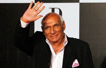 film terbaik yash chopra bollywood bids adieu to legendary filmmaker china org cn