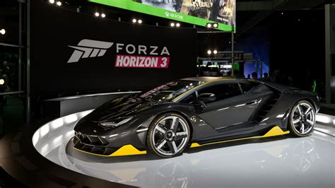 Was Kostet Ein Lamborghini by Lamborghini News And Reviews Motor1