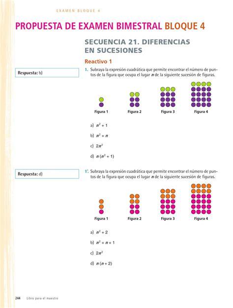 matemticas 3er grado volumen ii by sbasica issuu maestro matem 225 ticas 3er grado volumen ii by sbasica issuu
