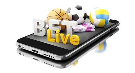 best live betting best betting odds mr green sportsbook