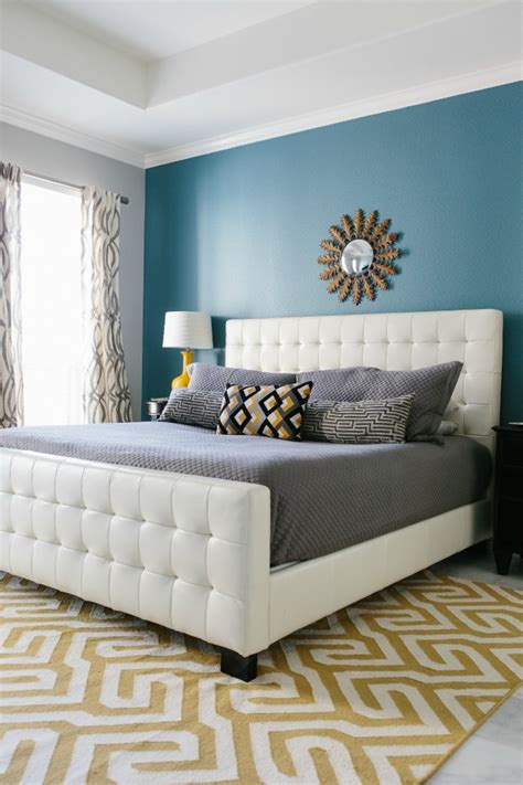 Master Bedroom Accent Wall Bedroom Archives Momhomeguide