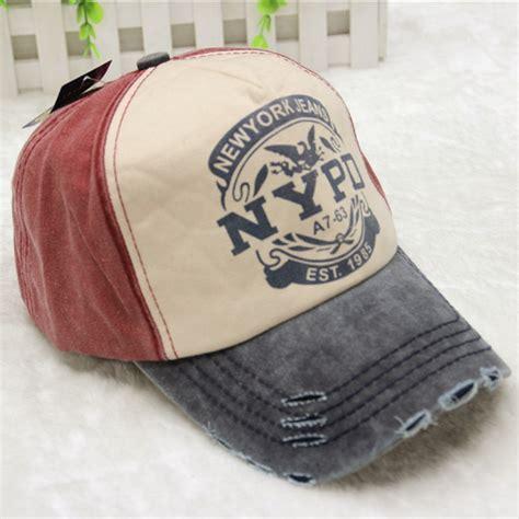 a big brand hat unique baseball caps gorra hiking