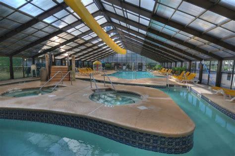 3 Bedroom Suites Myrtle Beach Sc compass cove myrtle beach sc vacation condo rentals