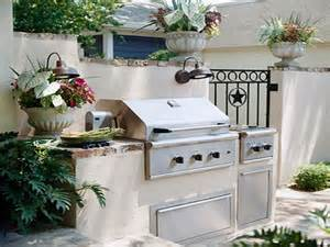 outdoor kitchen plans very small outdoor kitchen small
