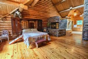 one room cabins for sale luxury log cabin home for sale 1221 lancelot in livingston county michigan log homes in
