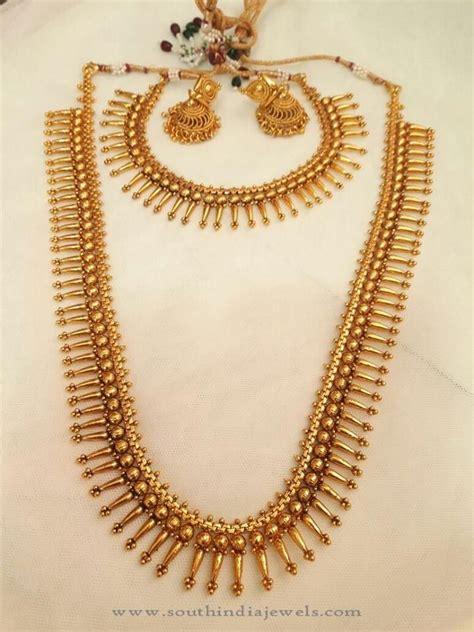 kerala bridal jewellery sets bridal jewelry sets bridal