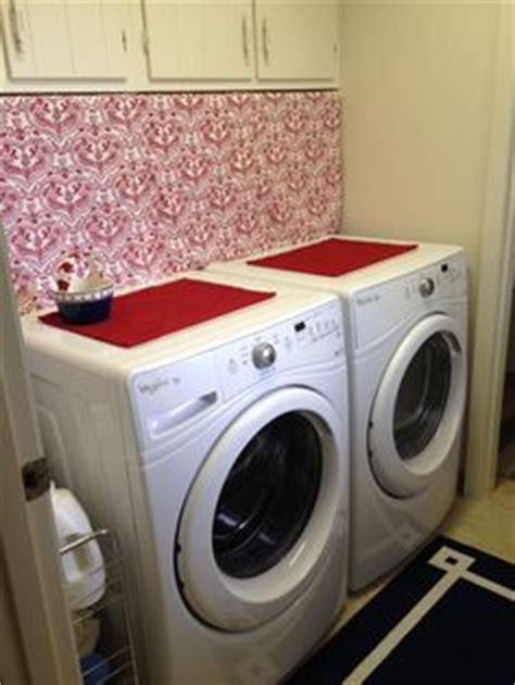 washer and dryer cover ups cover up washer and dryer hook ups with a curtain i must