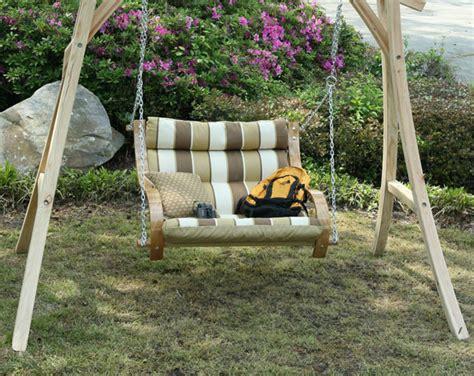motorized hammock swing proform j6 treadmill manual image 10 0 treadmill manual
