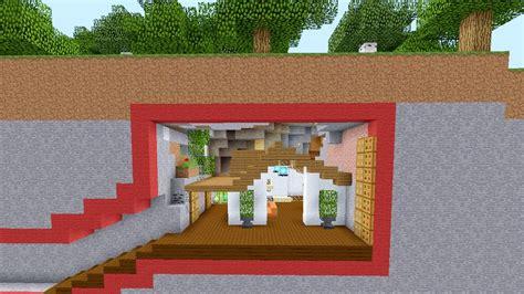 comment faire une chambre minecraft comment faire une chambre moderne minecraft raliss com