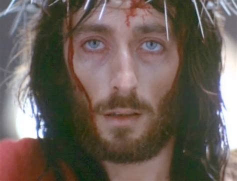 Perspective Jesus Of Nazareth Part 2b