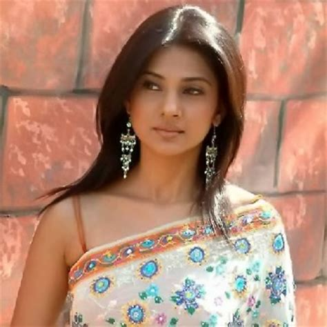 tv serial actress jennifer winget hot sexy world best collections of photos and wallpapers september