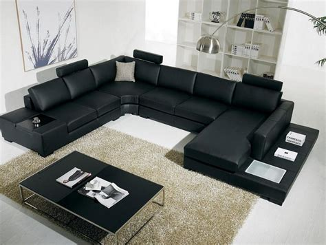 latest design of couch the 25 best latest sofa set designs ideas on pinterest