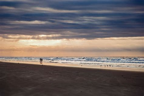 Coast guard beach massachusetts   Revealed: America's 10