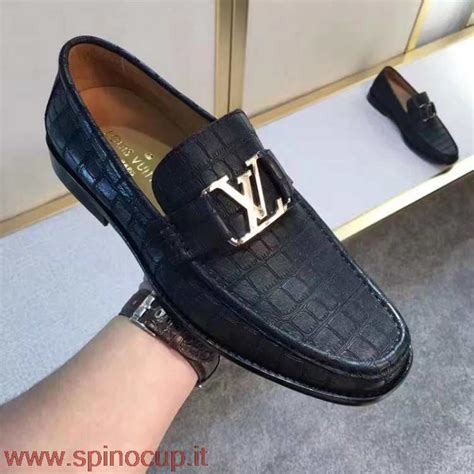 Sepatu Boots Casual Ziverseven Louis High Black Original Handmade louis vuitton wholesale high quality casual shoes wholesale replica brands high heels