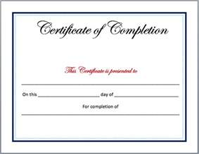 blank certificate template word doc 585435 blank certificate templates for word free