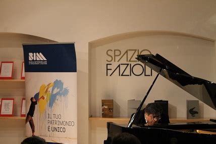 home banking veneto impresa pass concerto quot happy piano to you quot