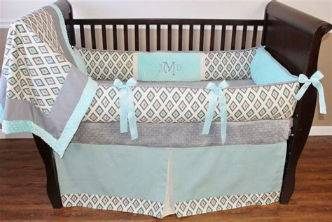Unisex Nursery Bedding Sets 66 Best Images About Unisex On Pinterest Crib Skirts Baby Crib Bedding Sets And Baby Cribs