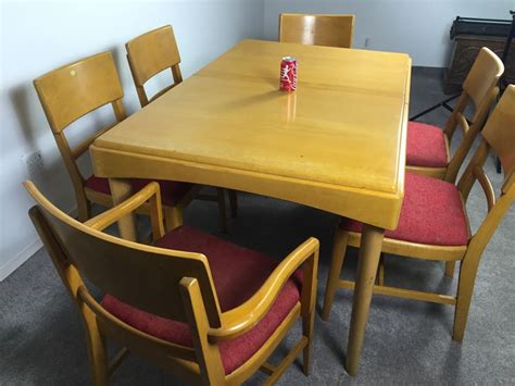 Thomasville Chair Company Dining Room Set Family Services Uk Thomasville Chair Company Dining Room Set