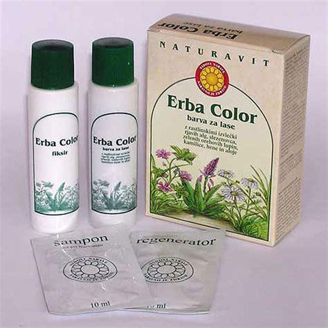 Biljne Farbe Za Kosu | femina hr biljne boje za kosu prednosti i mane
