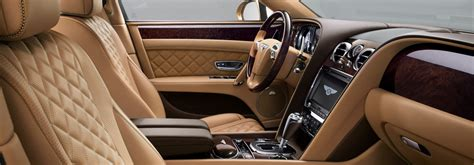 bentley interior bentley 4 doors bentley will make a coupe with 4 doors