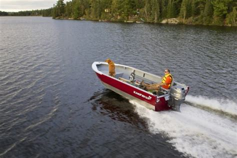 fishing boat for sale okanagan aluminum boat vernon bc best row boat plans