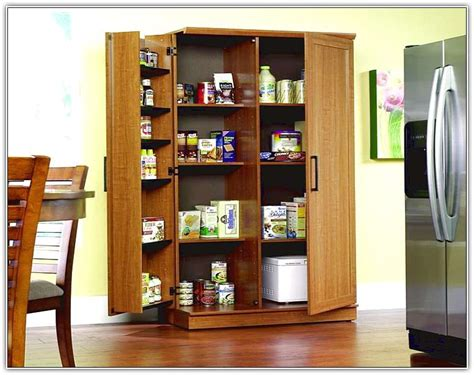 Kitchen Organization Lowes Seductive Lowes Wire Closet Shelving Roselawnlutheran