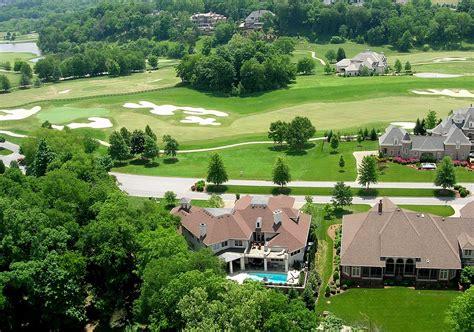 we buy houses nashville tn nashville real estate nashville homes million dollar homes in brentwood tn