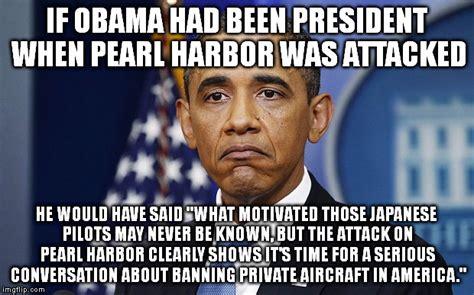 Pearl Meme - pres barack obama imgflip