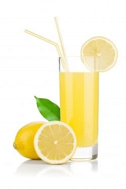 Detox Specialist by Benefits Of Lemon Detox Juice Daily The