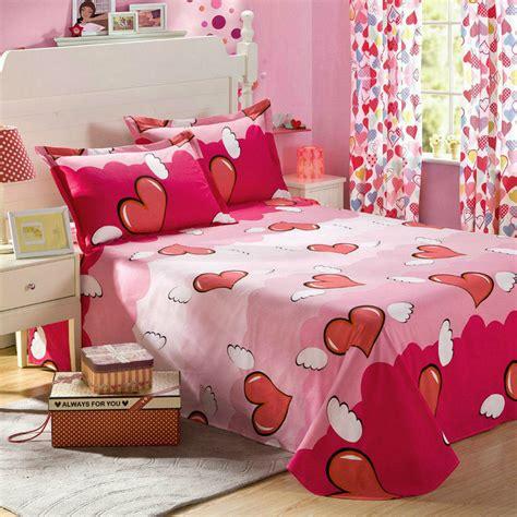 decorative bed pillow sets decorative bed pillow sets safavieh furniture pil260