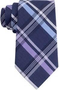 club room ties club room gilman plaid tie where to buy how to wear