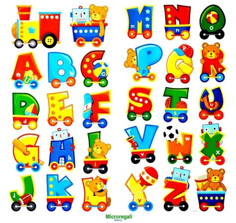 lettere alfabeto bambini 1000 images about font design 字形設計 on the