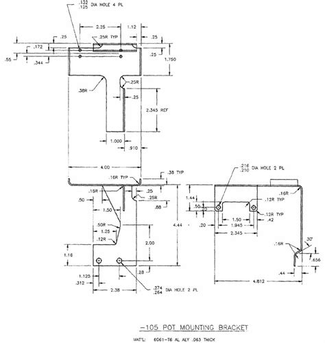 emerson ecm motor wiring diagram 3 0 rectifier diagram