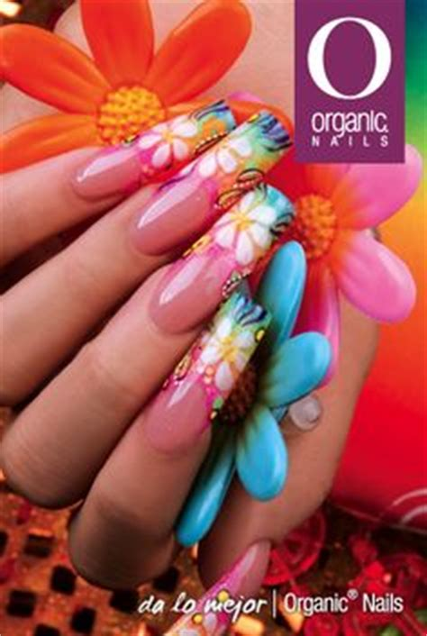 Organic Nail by 1000 Images About Organic Nails On Organic