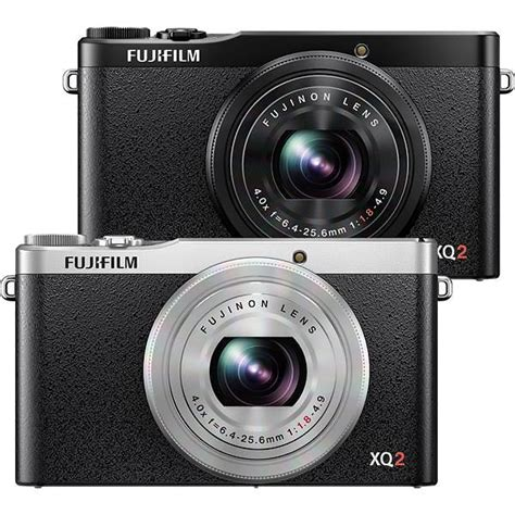Fujifilm Finepix Xq2 12 Mp Putih fujifilm finepix xq2 price comparison find the best