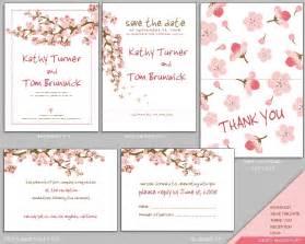 Free Printable Wedding Invitations Templates Downloads by Free Printable Wedding Invitation Templates