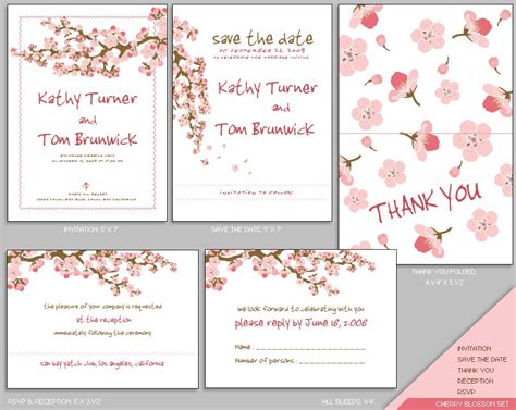 wedding invitations printable templates free free printable wedding invitation templates