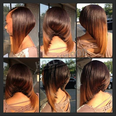 hair extensions for bob haircuts cute long bob haircut beautiful hair dope hairstyles