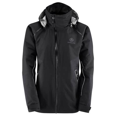 henri lloyd shadow  race jacket  uk mainland