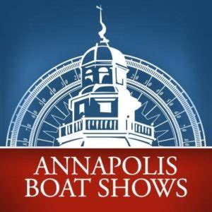 annapolis boat show contact eye on annapolis news events entertainment and opinion