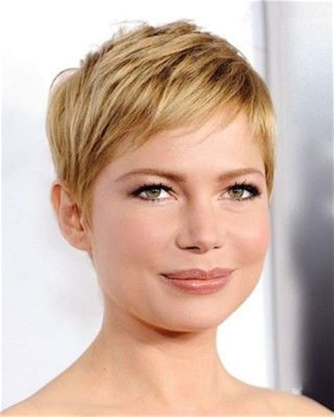 pixie hair for strong faces 25 best ideas about super short pixie on pinterest